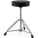 Ashton DT130 Double Braced Drum Stool