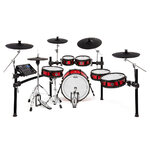 Alesis Strike Pro SE Special Edition Electronic Drum Kit