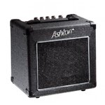 Ashton GA10 Guitar Amplifer