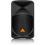 "Behringer Eurolive B112D 1000W Powered 12"" Speaker"
