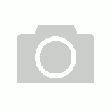 Behringer Rhythm Designer RD-8 Analogue Drum Machine