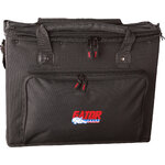 Gator GRB-2U Rack Bag 2RU