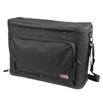 Gator GR-RACKBAG-3U Lightweight Rack Bag 3RU