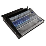 Gator G-Tour Flight Case For Presonus StudioLive 32.4.2.AI With Lifetime Warranty