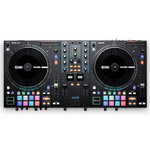 Rane ONE Professional Motorised DJ Controller