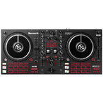 Numark Mixtrack Pro FX 2 Channel DJ Controller with Effects