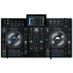 Denon Prime 2 Standalone DJ System with 7 Inch Touchscreen