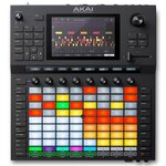 Akai Force Standalone Music Production and DJ Performance System