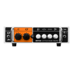 Orange Little Bass Thing 500 Watt Class D Bass Amplifier
