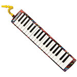Hohner Airboard 37-Key Melodica in Limited Design