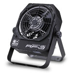 Antari AF-3 All Purpose Stage Fan with DMX