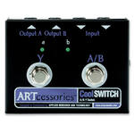 ART Pro Audio CoolSwitch