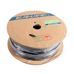 Canare GS-6 Instrument Cable - 100 Metre Roll