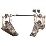 DXP DXP89 Heavy Duty Double Kick Drum Pedal