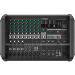 Yamaha EMX5 1260 Watt 12 Channel Powered Mixer