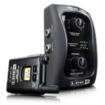 Line 6 Relay G50 Bodypack Guitar Wireless System