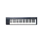 M-Audio Keystation 49 Key USB Powered Midi Keyboard