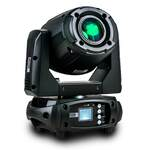 Event Lighting LM75 75 Watt LED Moving Head Spot