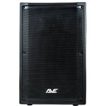 AVE REVO15-DSP 15 Inch 1100w Powered Speaker with DSP