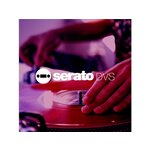 Serato Expansion Pack for DJ Pro Licence Key (Serial)