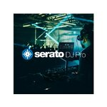 Serato DJ Pro License Key (Serial)
