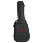 XTreme 1/2 Size Heavy Duty Classical Guitar Padded Gig Bag