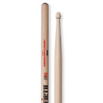 Vic Firth American Classic Extreme 8D Wood Tip Drum Sticks