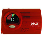 Snark SN-4 All Instrument Metronome/Tuner with Full Colour Display